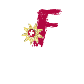 Arosa Familiy Destination